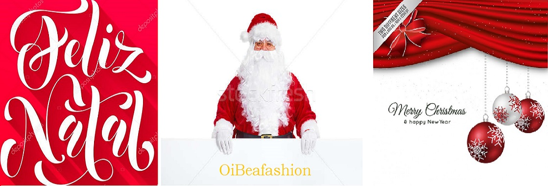 catalog/Feliz Natal. OiBeafashion. 1119x380.jpg